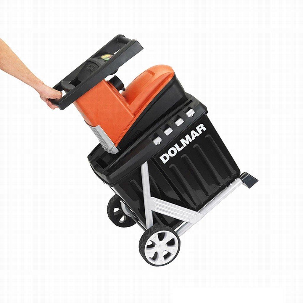 dolmar-fh2500-3